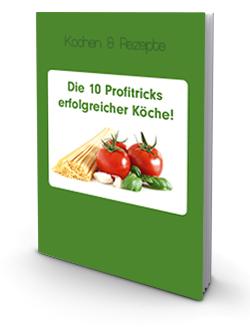 Kochen_Report