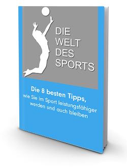 Sport_Report